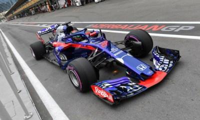 Fórmula 1 cambia su reglamento