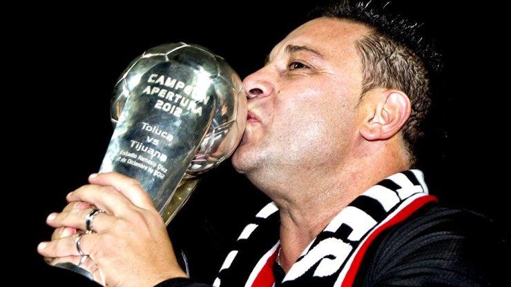 Rayados será el Campeón del Clausura 2018