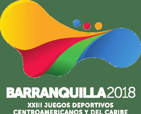 balance de Barranquilla 2018