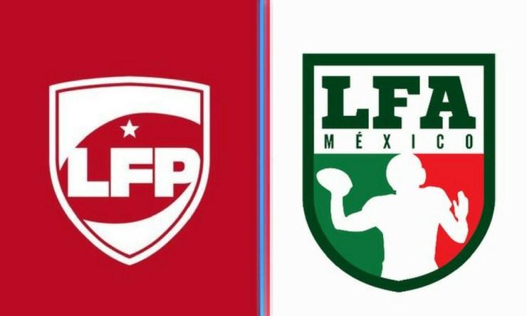 nueva liga de Futbol Americano en México