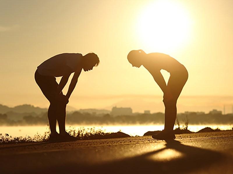 ¿Los deportes al aire libre están en peligro de extinción?