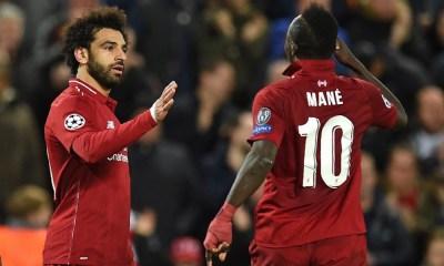 Liverpool venció al Estrella Roja
