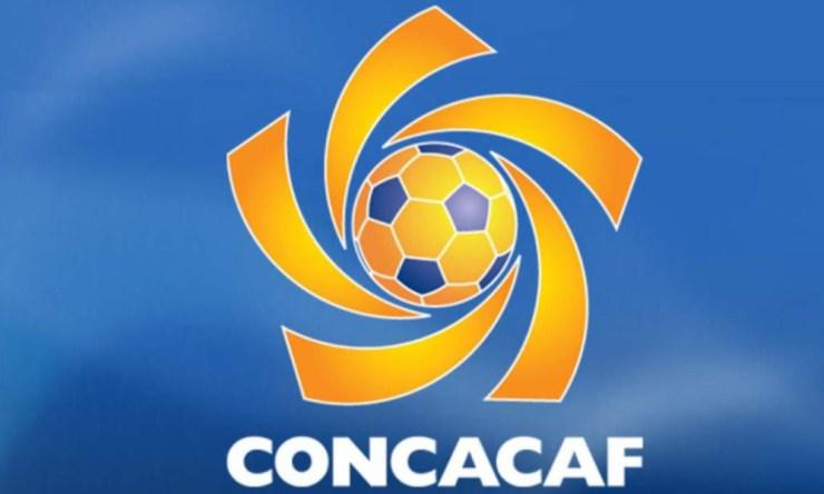 CONCACAF está teniendo un crecimiento real