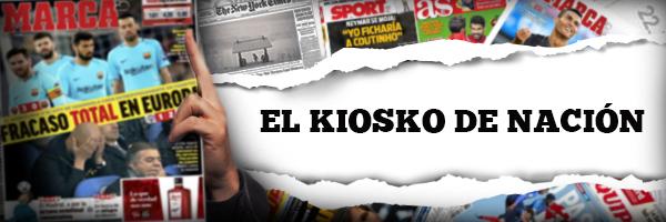 Diarios Deportivos