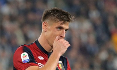 usar FIFA para conocer al Genoa