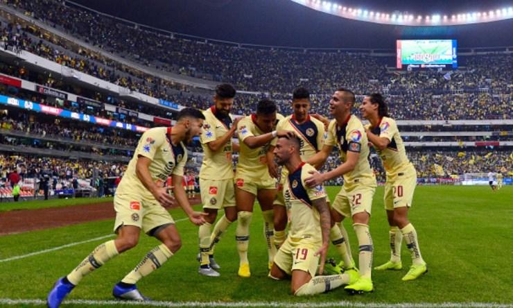cuánto dinero habrá en el Estadio Azteca