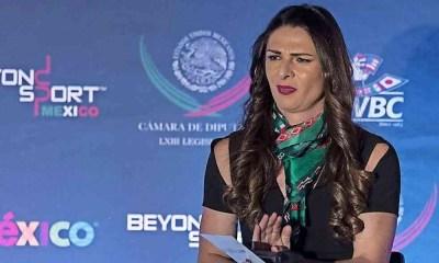 Corrupción y sobornos regresaron a la F1 a México