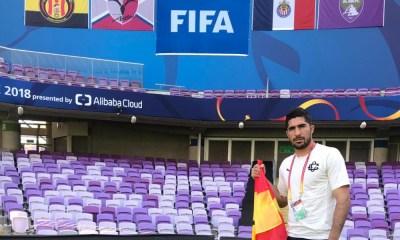 Chivas está a la altura de un Mundial de Clubes