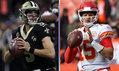 equipos para el Pro Bowl 2019