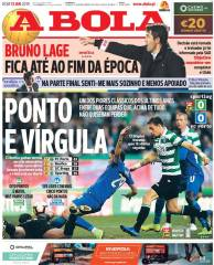 diarios deportivos del 13 de enero de 2019