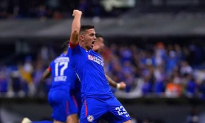 Marcone fichó por el Boca Juniors