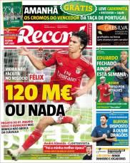 diarios deportivos del 12 de junio de 2019