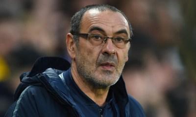 nuevo entrenador de la Juventus