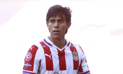 Chivas vs Toluca Jornada 2 Guard1anes 2021