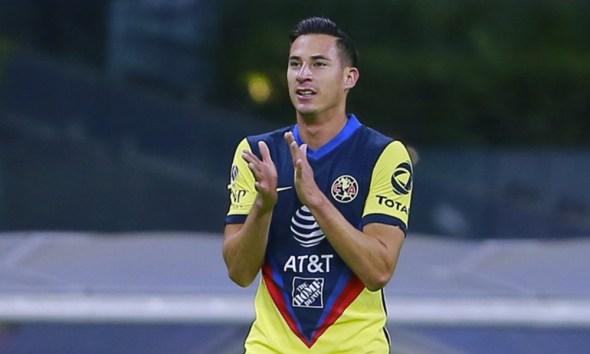 Santiago Solari estará contra Monterrey