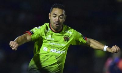 FC Juárez vs Toluca