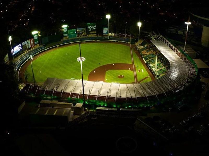 Beisbol Juegos Olímpicos de Tokio