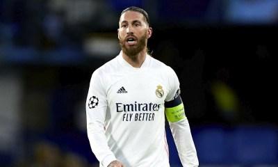 época dorada del Real Madrid