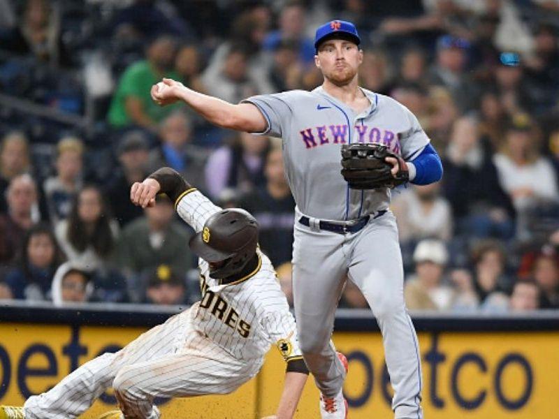 Pronóstico Padres vs Mets