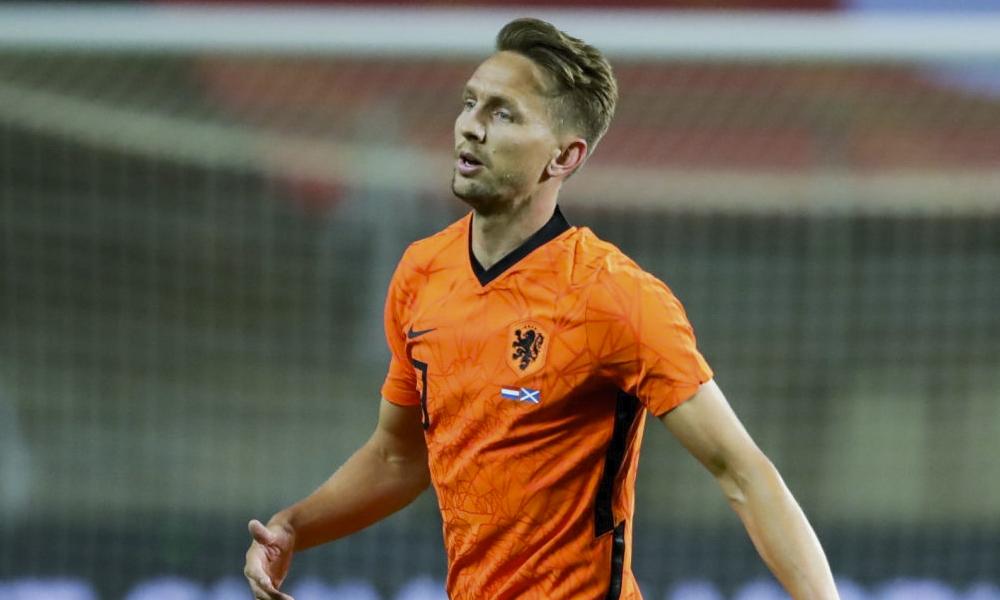 Pronóstico Países Bajos vs Ucrania, su debut en la Eurocopa