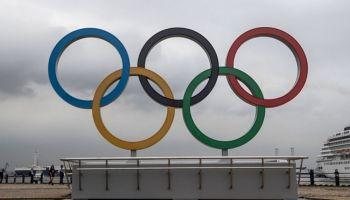 Los Juegos Olímpicos de Tokio no tendrán público