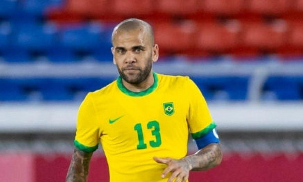 Pronóstico Brasil vs Egipto; la selección de Sudamérica tendrá un desafío difícil