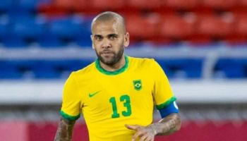 Pronóstico Brasil vs Egipto