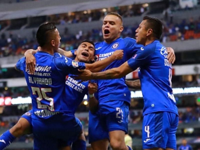 ganadores del Balón de Oro 2021 de Liga MX