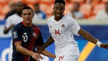 Pronóstico Costa Rica vs Canadá