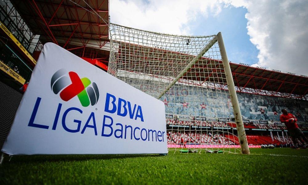 La Liga MX cambió el nombre