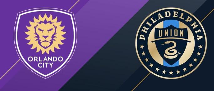 Pronóstico Orlando City vs Philadelphia Union