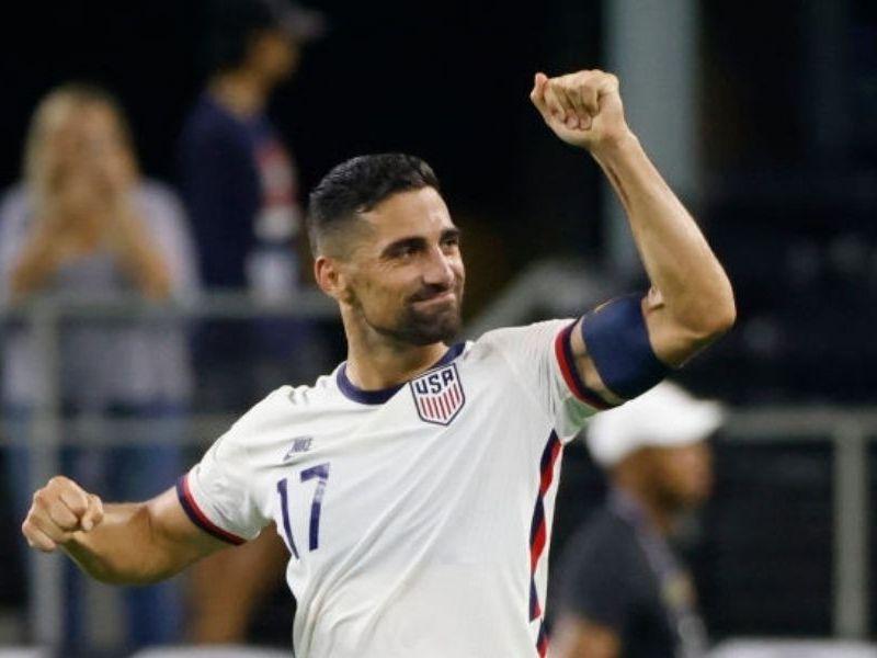 Estados Unidos campeón de Copa Oro 2021