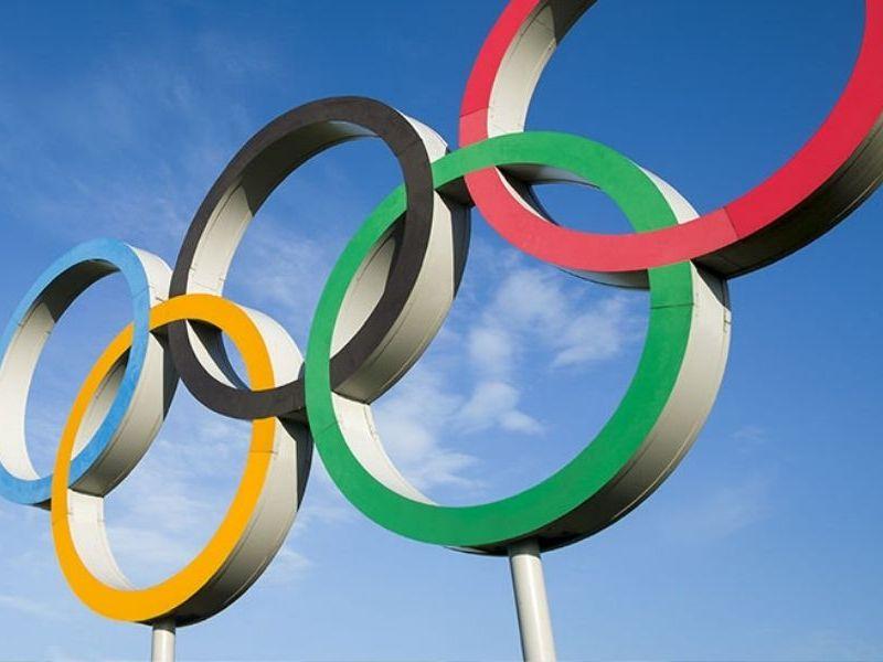Rusia quiere ser sede de Juegos Olímpicos