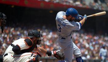 Pronóstico Giants vs Dodgers