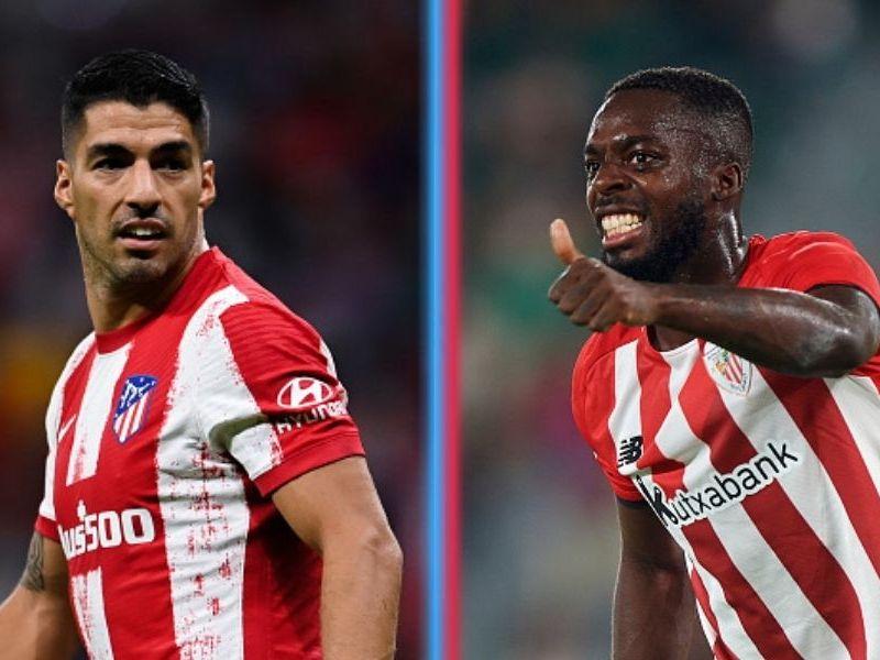 Pronóstico Atlético de Madrid vs Athletic de Bilbao