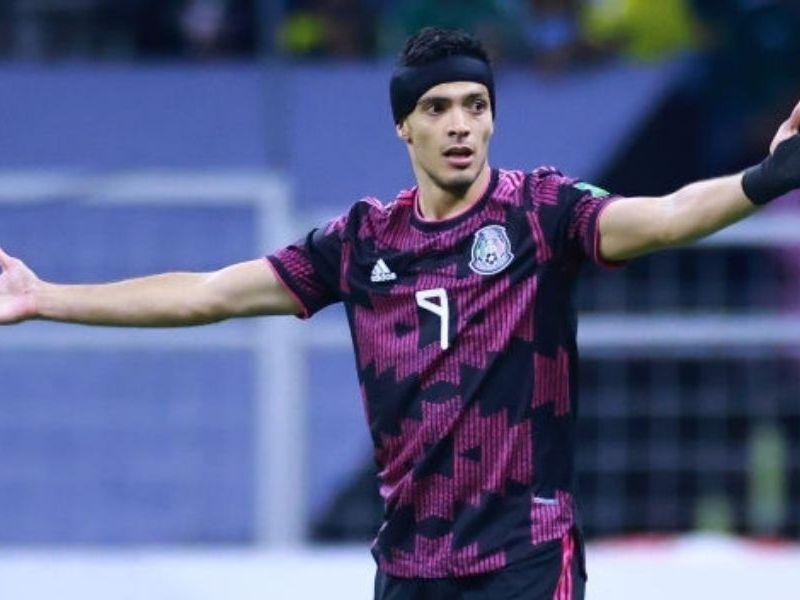 La Selección Mexicana jugaría en el Estadio Jalisco
