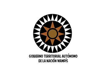 """Necesaria aclaración al artículo """"Los apus y la ciudad: Construcción y liderazgo en las comunidades Wampís"""""""