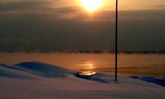 Södra Alnö