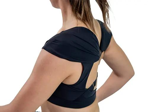 Posture Sports Top