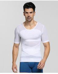 Posture Shapewear T-Shirt