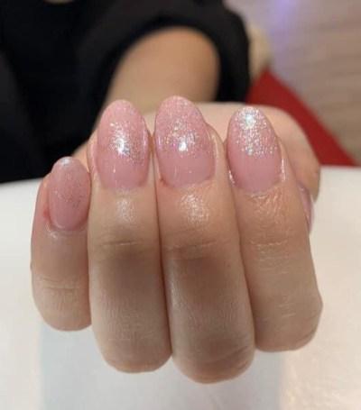 Fingernägel #32