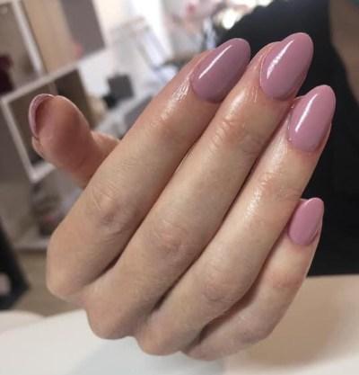 Fingernägel #34