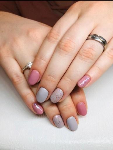 Fingernägel #4