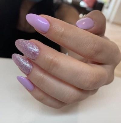 Fingernägel #41