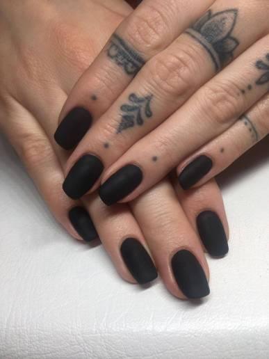 Fingernägel #5