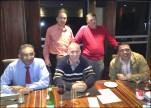 A choir conductors' workshop was held in KwaZulu-Natal, South Africa