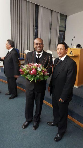 Apostle Service (1)