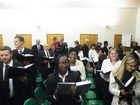 Apostle Service (10)