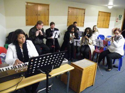 Apostle Service (6)