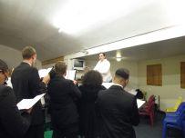 Apostle Service (9)